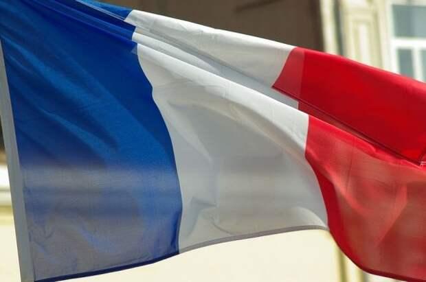 Российского посла вызвали в МИД Франции