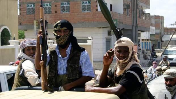 Эксперт рассказал, с чем был связан провал форума политического диалога по Ливии