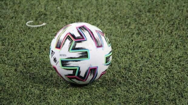 УЕФА может вернуть вылетевшие из ЛЧ клубы в турнир