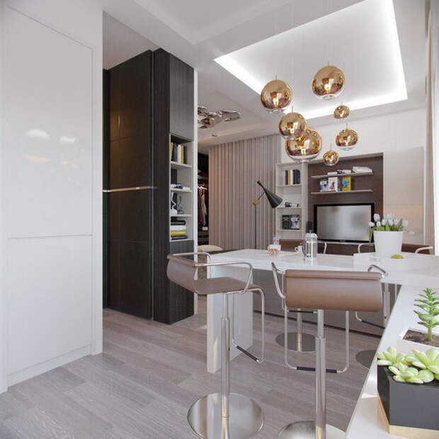 apartment-projects-n158-5