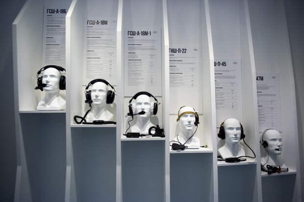 Их любили Высоцкий и Стинг: легендарные микрофоны тульского завода «Октава»