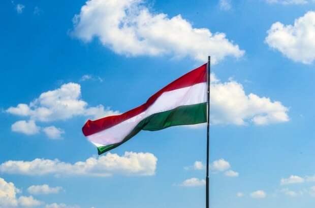 Венгрия подписала с «Газпромом» долгосрочный контракт на поставку газа