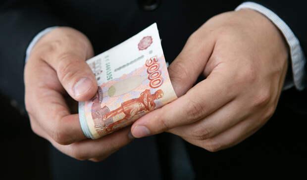 Нижегородские стартапы получили федеральную поддержку. Деньгами