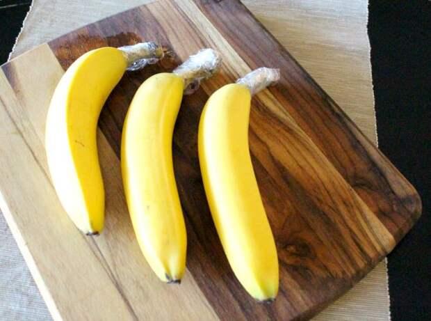 Картинки по запросу Как хранить бананы?