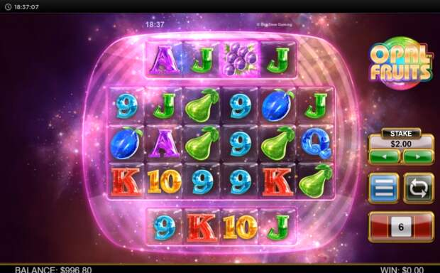 Бесперебойная игра в слоты на актуальном зеркале Джой казино