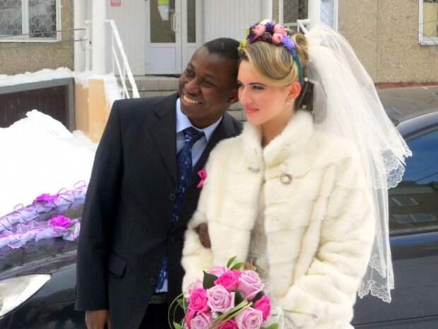 Картинки по запросу русская замуж за негра