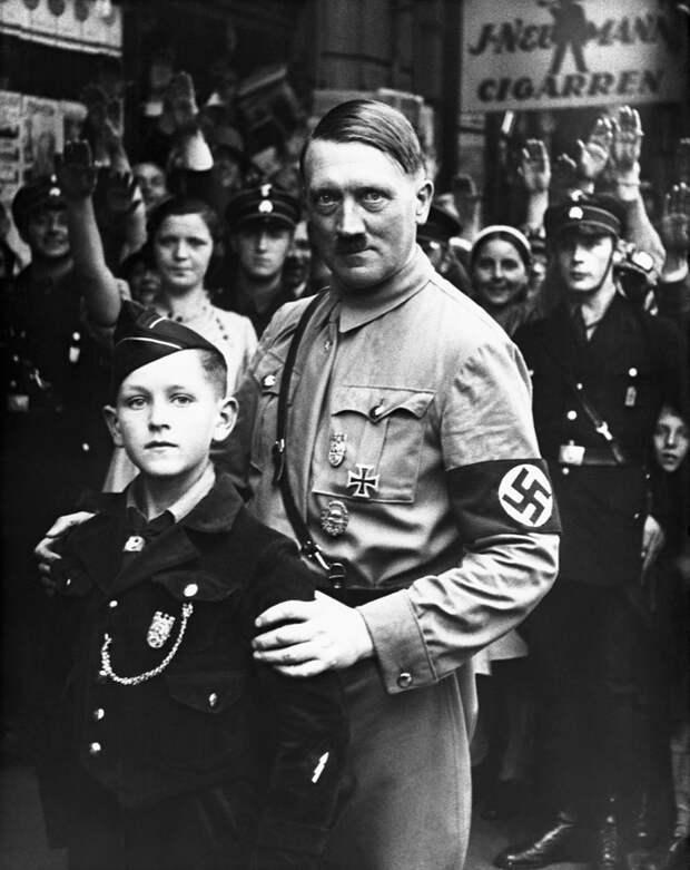 Кто такие арийцы, как они выглядят и почему немцы пытались сделать их своими предками