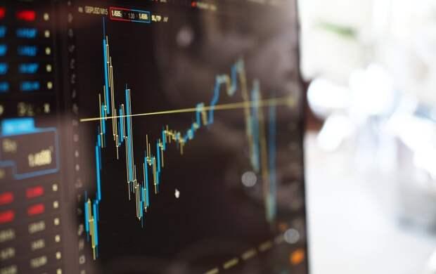 """""""Зелёные"""" облигации Москвы включены в Список ценных бумаг Люксембургской биржи"""