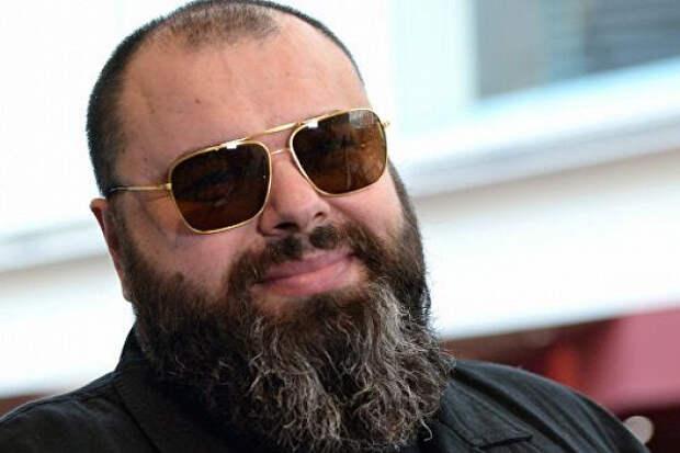 Фадеев рассказал обольшой личной трагедии