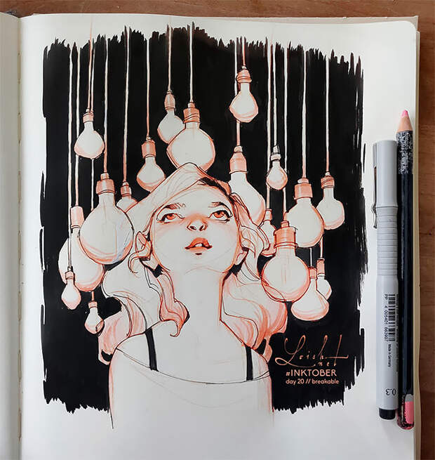 Иллюстрации Лоис Ван Баарле (5).jpg