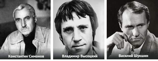 Какая она, русская женщина?