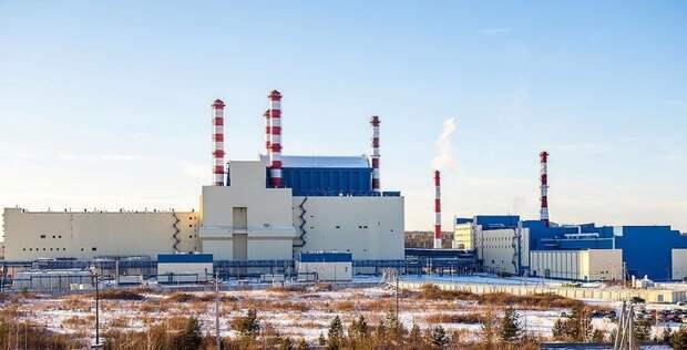Сделано у нас. Новости Российской энергетики. Итоги месяца.