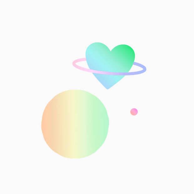 Астрология любви, красоты и отношений с Катей Кайлас: 18–24 сентября 2020