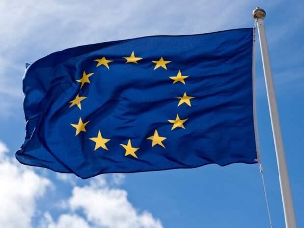 Европарламент пошел по стопам США: на Западе назвали дату, когда перестанут считать Лукашенко легитимным президентом Белоруссии