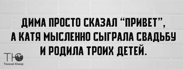 3416556_image_2 (509x194, 92Kb)