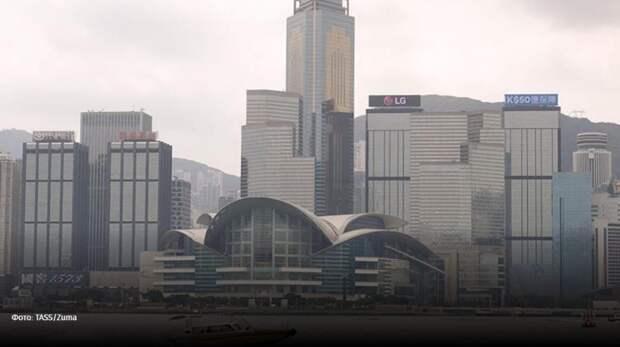 Раздутый мандарин: долги Китая стали главной угрозой мировой экономике