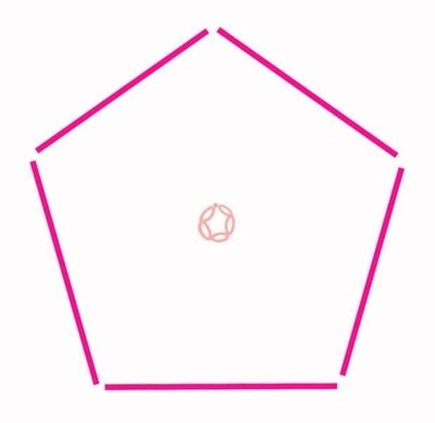 Цветочный фрагмент крючком АФРИКАНСКИЙ ЦВЕТОК для вязания игрушек (67) (400x389, 30Kb)
