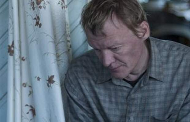 Гудков объяснил, почему власть начала травить Серебрякова