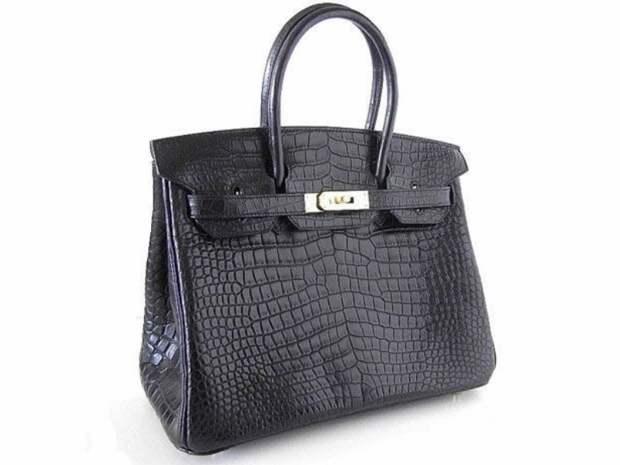 Женские сумочки: лучшая десятка