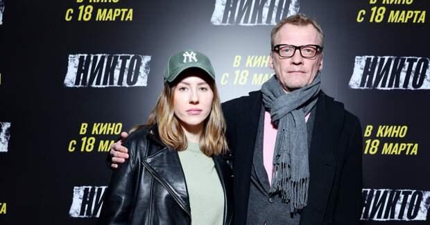 Живший в Канаде с 2012 года Серебряков вернулся в Россию