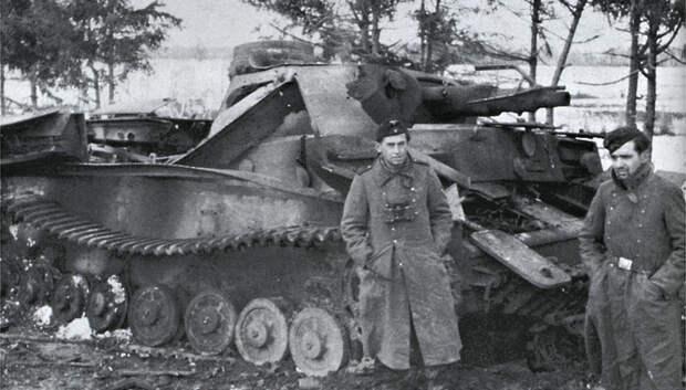 5 октября предадут земле останки солдата, найденные на Ильинском рубеже
