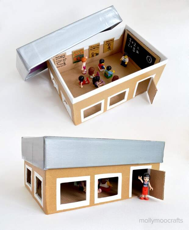 shoebox-school-craft-kids-839x1024
