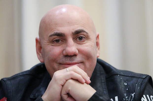 Пригожин объяснил, почему Ефремову придётся отсидеть весь срок