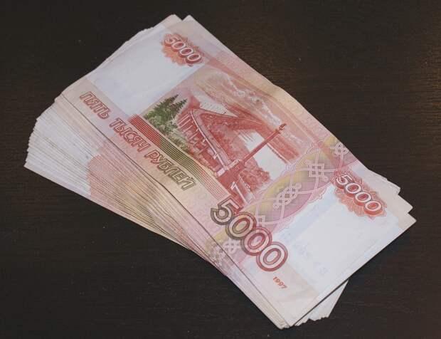 Начальника управления крымского стройнадзора задержали за взятку