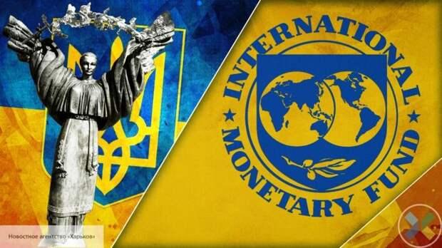 Аргентина вырвалась из рук МФВ: Колташов указал Киеву путь спасения от западных кредиторов
