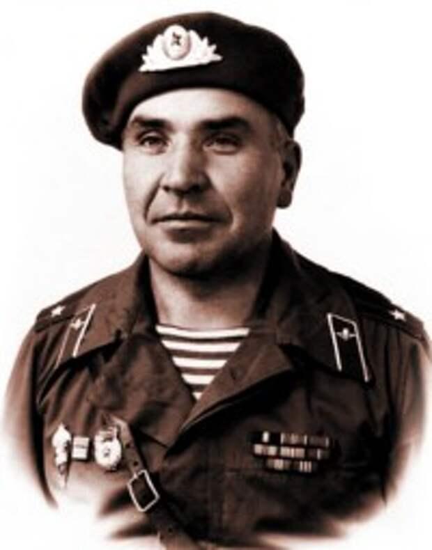 Л.Щербаков