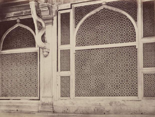Albom fotografii indiiskoi arhitektury vzgliadov liudei 49