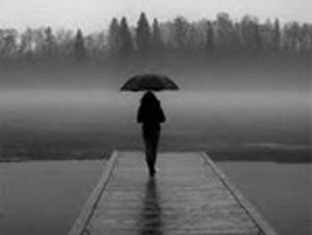 Одиночество в пожилом возрасте: способы борьбы
