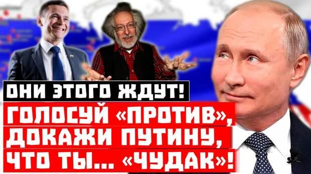 """Чудовищная шизофрения российского """"нищающего"""" народа... как я понимаю Лаврова..."""