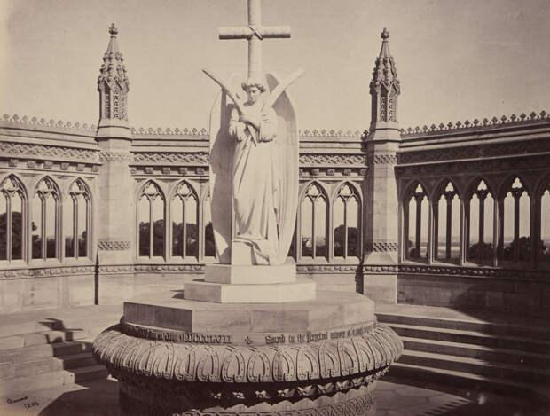 Albom fotografii indiiskoi arhitektury vzgliadov liudei 67