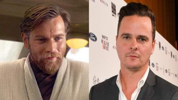 Disney+ нашел сценариста для сериала про Оби-Вана Кеноби