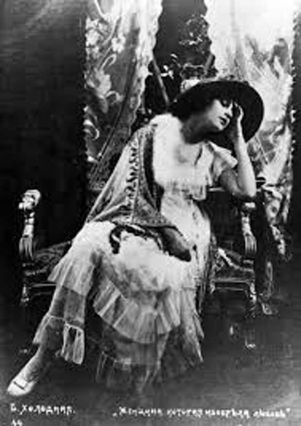 «Кокаин был проклятием нашей молодости» Наркотики в окопах и в тылу Первой мировой