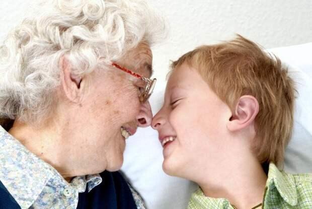 Чем опасны бабушки. 14381.jpeg