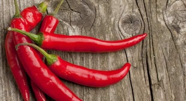Учёные рассказали о продукте, который на 25% снижает риск смерти