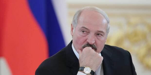 Чемпионат мира пройдет мимо Минска