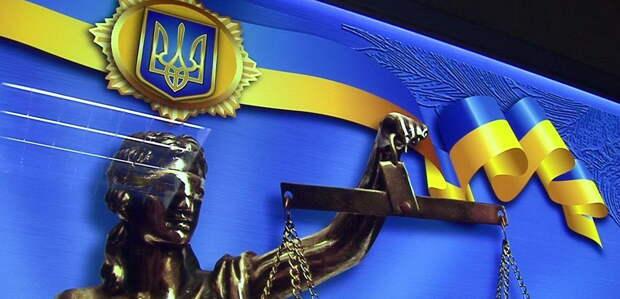 Дроздов в печали: Медведчук и Шарий не по зубам украинским судам