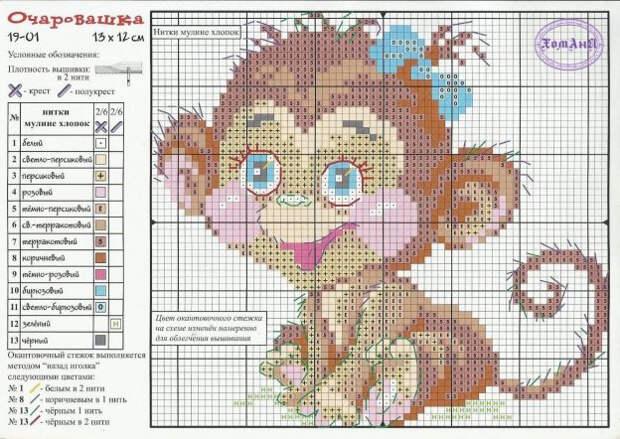 4++ (624x442, 171Kb)