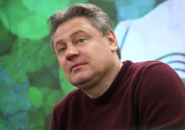 Тихонов едет в «Астану», Канчельскис покидает «Навбахор», Шварц заговорил в Динамо» на русском
