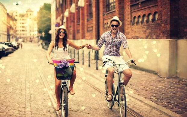 mood-boy-girl-bicycles-love-hearts-hd-wallpaper