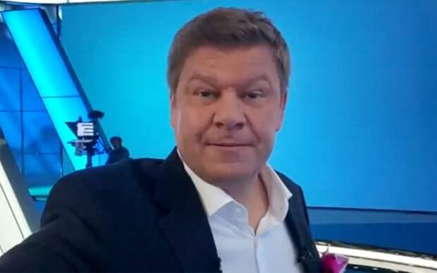 Губерниев — о запрете на использование телефонов: «Будет только хуже. Это ошибка»