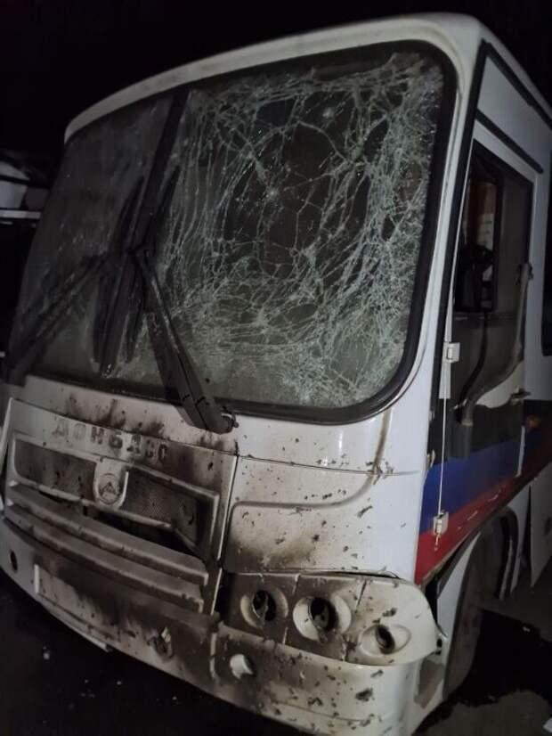 Медведчук объяснил, как снятие блокады с Донбасса может спасти Украину от кризиса