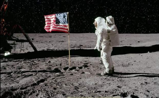 5 фактов о том, насколько продвинутой была советская космонавтика