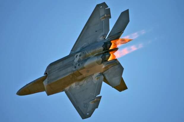 F-22A E-79