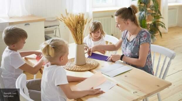 Депутат ЗакСа рассказал о новом расчете больничного молодым мамам