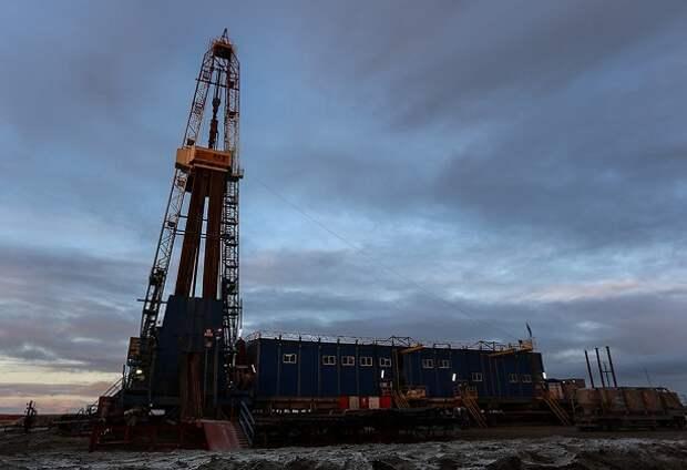 Геологоразведку в РФ нужно доверить юниорным компаниям