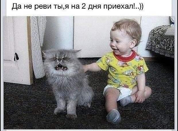 Давайте улыбаться вместе